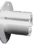 EMB-90 - copia (2)