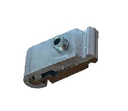 PIN-20 i