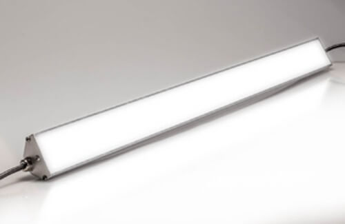 Reflexion-LED-photos-20-500x325