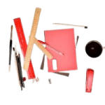 aerial-view-of-coffee-cup-rulers-notebook-and-stapler-on-white-background-removebg-preview (1)