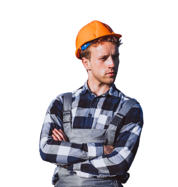 man-worker-in-the-firld-by-the-solar-panels__1_-removebg-preview